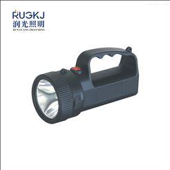 润光照明石化检修灯-BAD301防爆强光工作灯