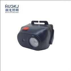 润光照明BAD308E-防爆调光工作灯