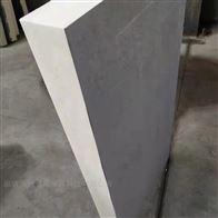 聚氨酯保温板冷库低温保鲜用厂家