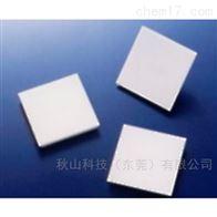 日本nittan高导热AIN(氮化铝)NPL-3