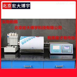 BYDL-A3煤炭质量检测 分体式液晶显示定硫仪