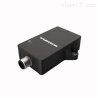 B2N85H-QR20-IOLX3-H1141图尔克TURCK倾角传感器