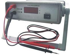 MEZN-5170直流回路接地电容测试仪