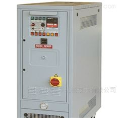 TOOL-TEMP/图坦谱冷水机TT-170 L型号齐全