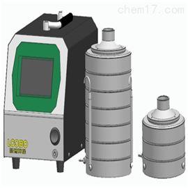 LB-2111型智能气溶胶 微生物采样器