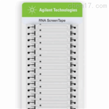 5067-5576Agilent RNA ScreenTape 测序胶条