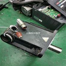 全系列科尔摩根伺服电机维修各种品牌电机/维修