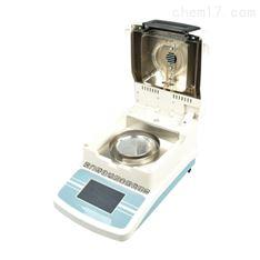饼干水分含量测定仪