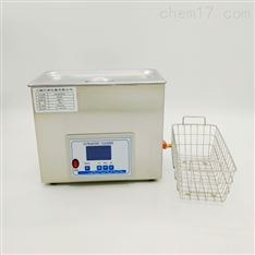 超声波清洗器(功率可调)