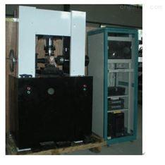 微机控制岩石压入硬度试验机
