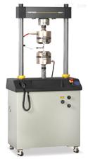8801电液伺服动态疲劳试验机