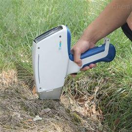 LB-X200S型手持式土壤重金属分析仪