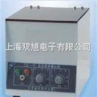 TGL-16-供应TGL-16 台式高速离心机