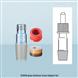 大韩DAIHAN进口絮凝搅拌器设备JT-M6C供应商