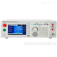 Rek-RK9920AY美瑞克Rek RK9920AY 程控医用耐压测试仪