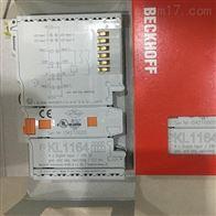EL3351倍福总线模块,beckhoff性能