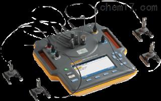 INCU II婴儿培养箱/辐射保暖台分析仪