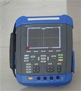 MEJFD-105多功能局放带电测试仪厂家