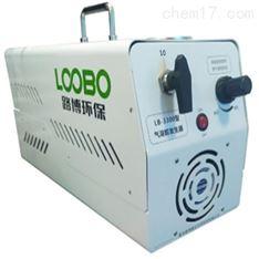 LB-3300 气溶胶发生器
