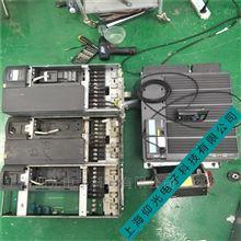 全系列西门子变频器MM440系列MM430系列MM420系列