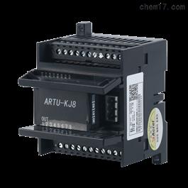 ARTU-M8安科瑞 四遥单元遥测单元 1路485通讯