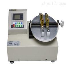 瓶盖扭矩测试仪 MO31-HN-10B  M398009