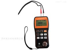 北京时代超声波测厚仪TIME2136