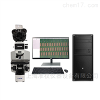 CX40液晶屏爆破粒子LED芯片触点检测显微镜