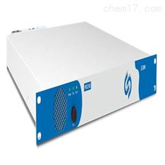 高电压源测单元