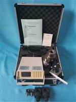 LH-4-3环形电杆测力仪