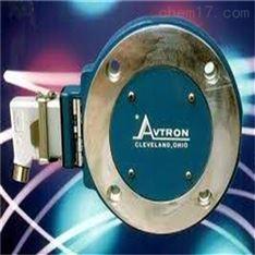 新品AVTRON编码器