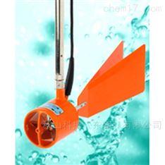 日本dentan便携式小型微电流计