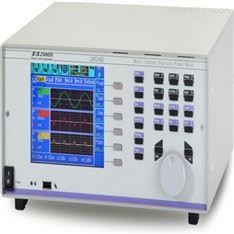 ZES zimmer PCT系列精密电流传感器