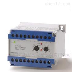 Selco T4500.0010 400/450V自动同步器