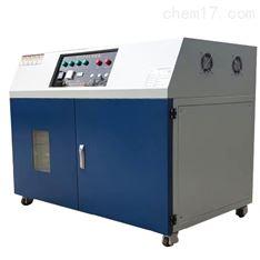 新款双开门ZN-T紫外光老化试验箱