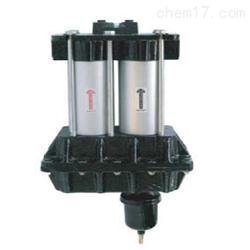 压缩空气过滤器减压阀 XJL13-NT-105FR