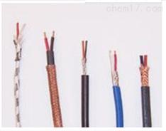 控制电缆,控制电缆 价格