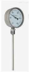 轴向型双金属温度计,轴向型双金属温度计 价格