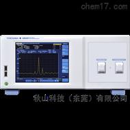 日本yokogawa光谱分析仪AQ6360