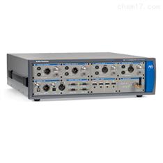 ap音频测试仪
