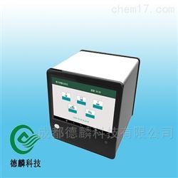 DL21动物精字质量分析仪