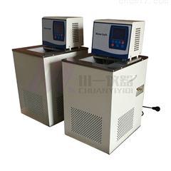 温州立式低温水浴锅CYDC-1020恒温水槽8006