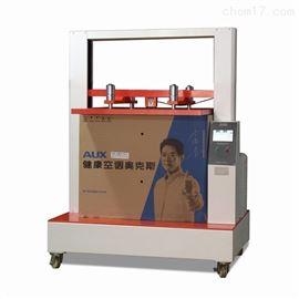 YN-KY1000大型纸箱抗压试验机-纸箱检测仪器