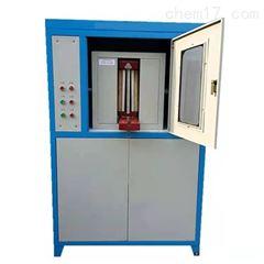 DRXF-II复合板材导热系数检测防护热板法