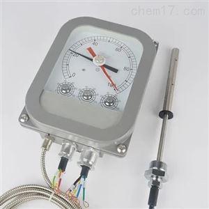 温度指示控制器BWY-804