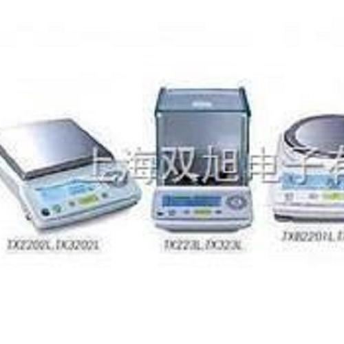 电子天平TXB6201L TXB621L TXB6200L