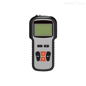 便携式金属分析仪SYS-ZSA