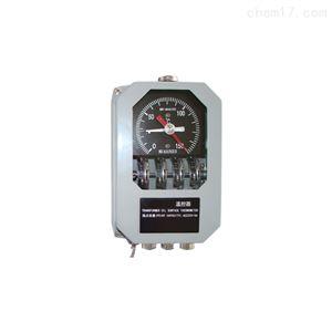 温度指示控制器bwr-04