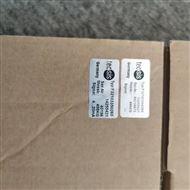F32103350260德国tecsis传感器