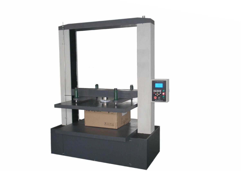 紙箱抗壓試驗機在功能上具有哪些杰出表現?